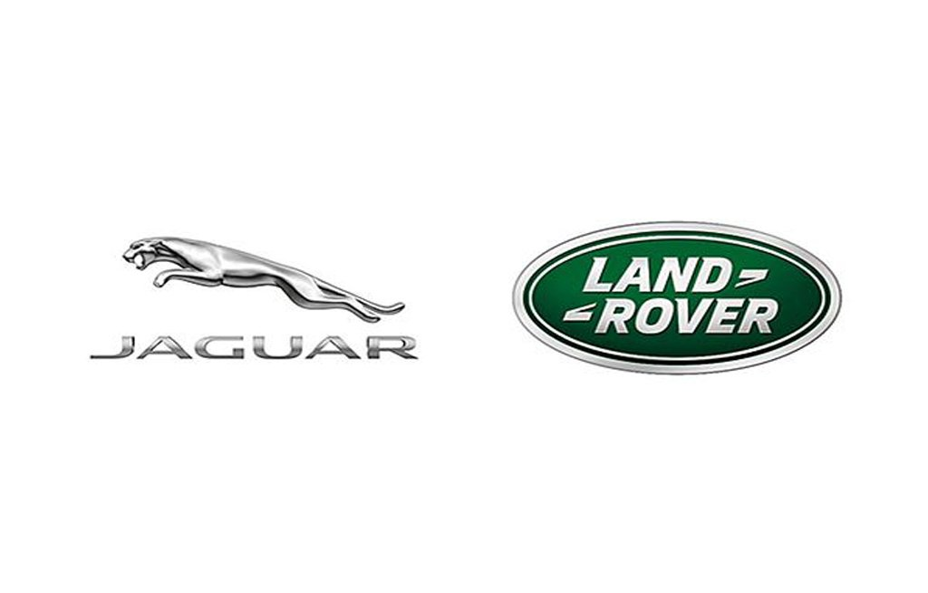 web_Jaguar Land Rover _18062017