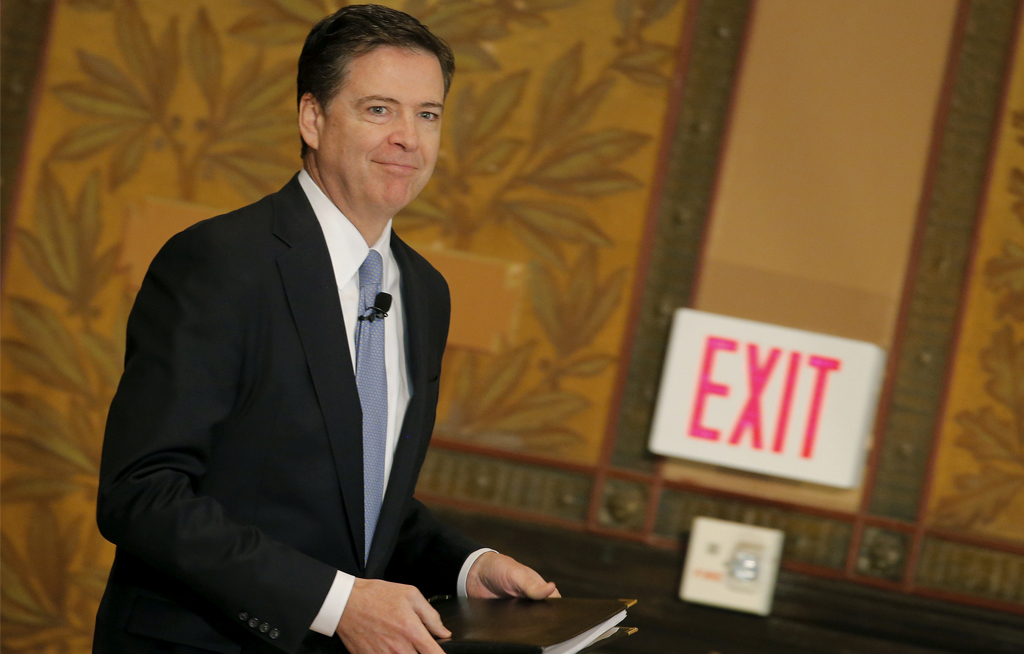 web_photo_James Comey_10052017