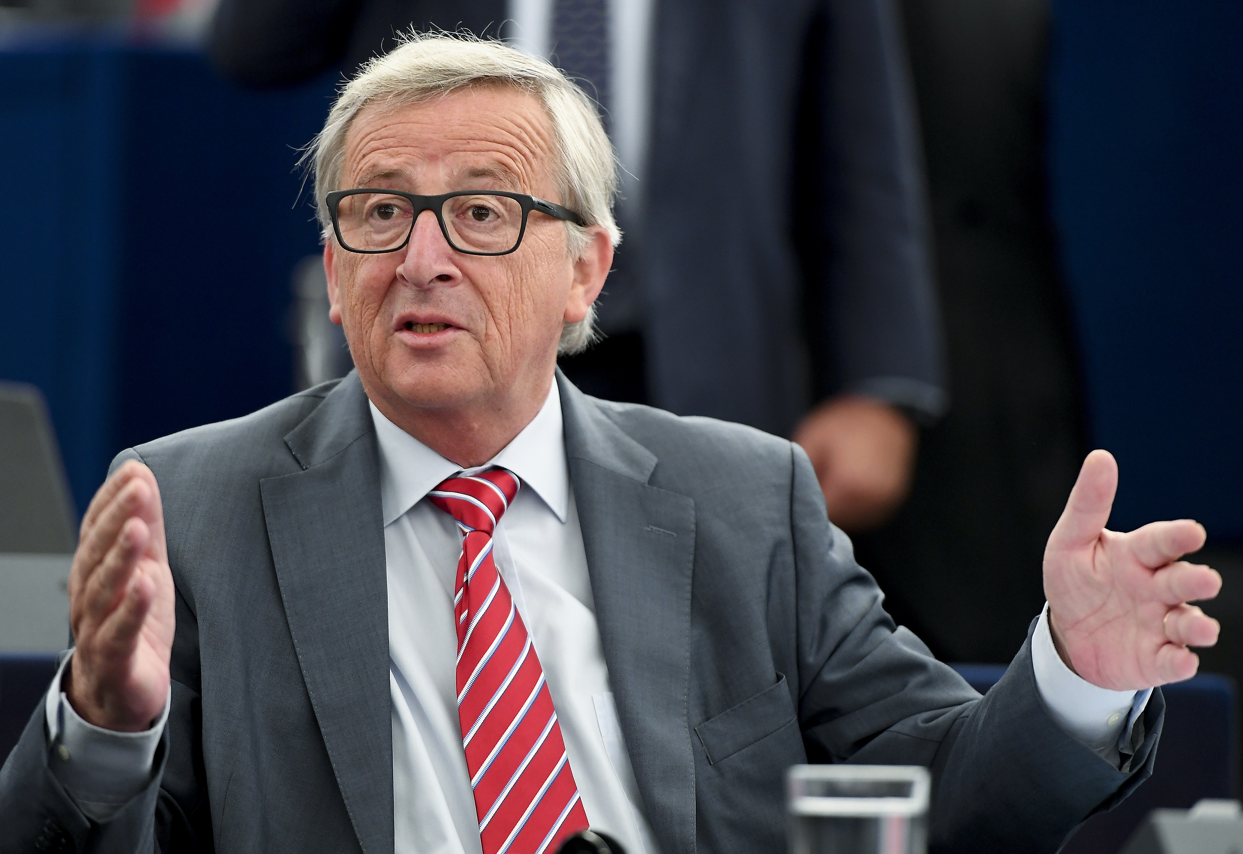 WEB_PHOTO_Jean-Claude_Juncker_14062017