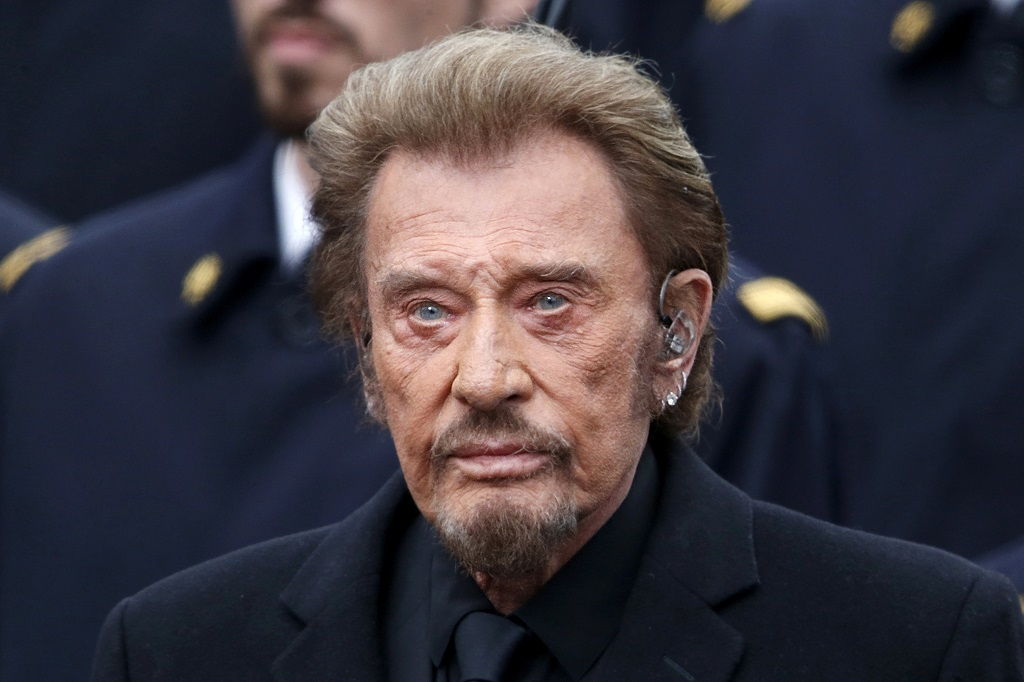 WEB_PHOTO_Johnny Hallyday_17112017
