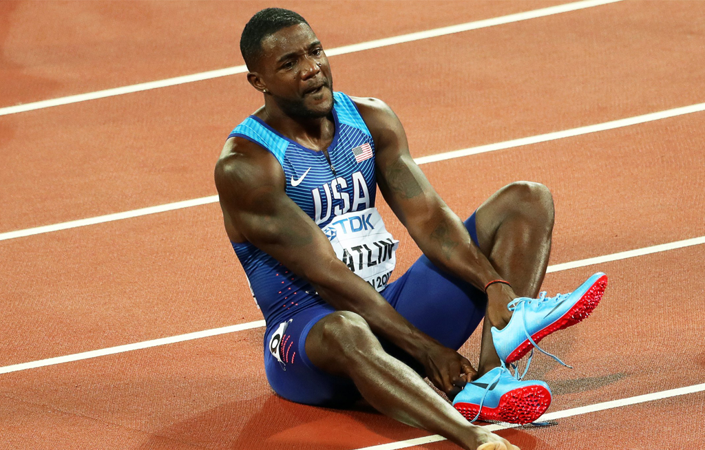 web_photo_Justin Gatlin_06082017