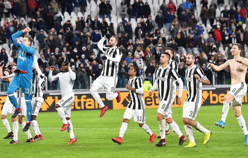 web_photo_Juventus_04012018