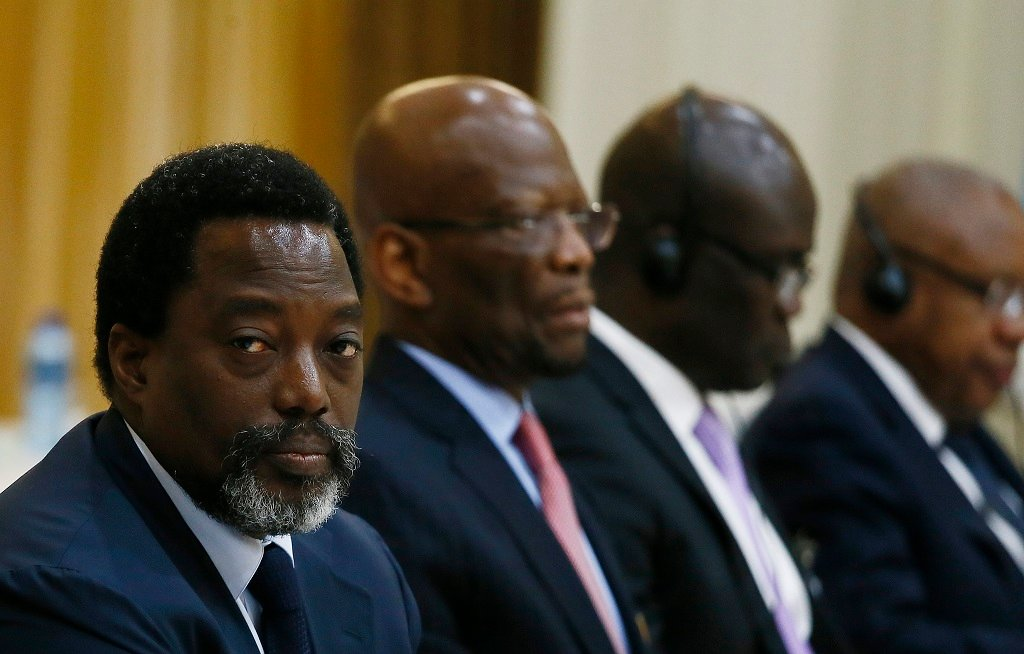 WEB_PHOTO_KABILA_310717