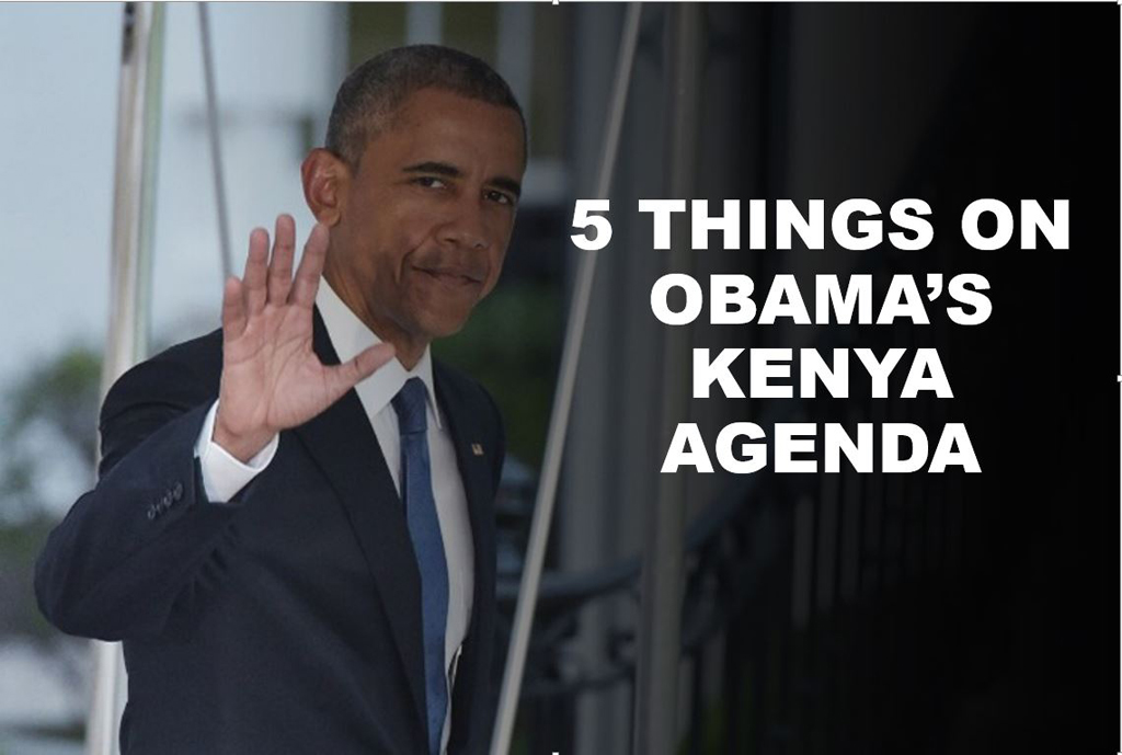 WEB_PHOTO_KENYA_AGENDA2_24072015