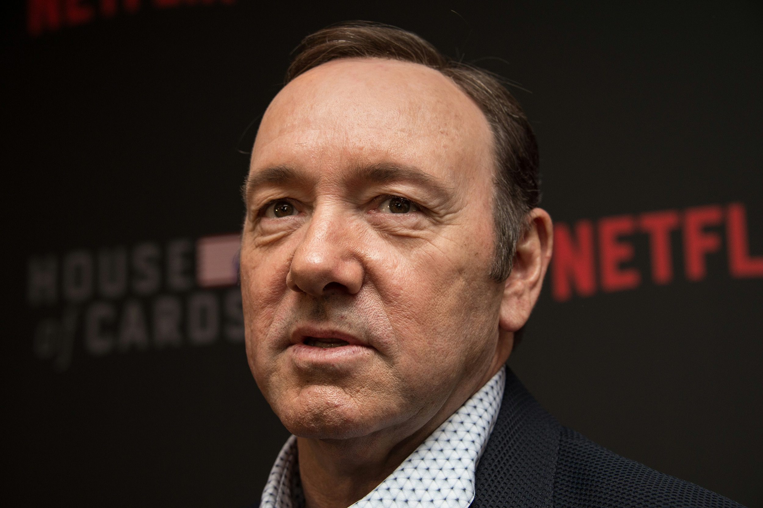 A Mexican mayor has plagiarised a speech by House of Cards' President Frank Underwood, played by Kevin Spacey.
