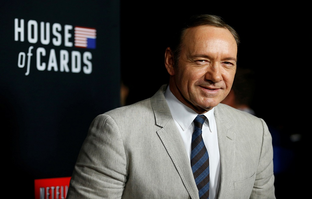 WEB_PHOTO_KEVIN_SPACEY_301017
