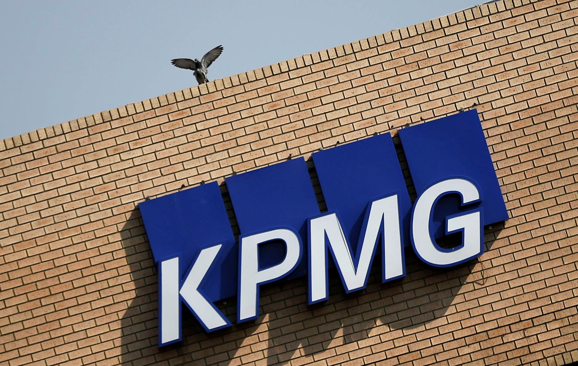 WEB_PHOTO_KPMG_LOGO_16092017