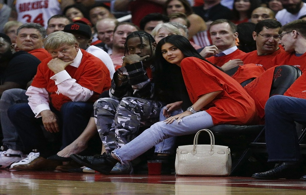 WEB_PHOTO_KYLIE_JENNER_TRAVIS_SCOTT_230917