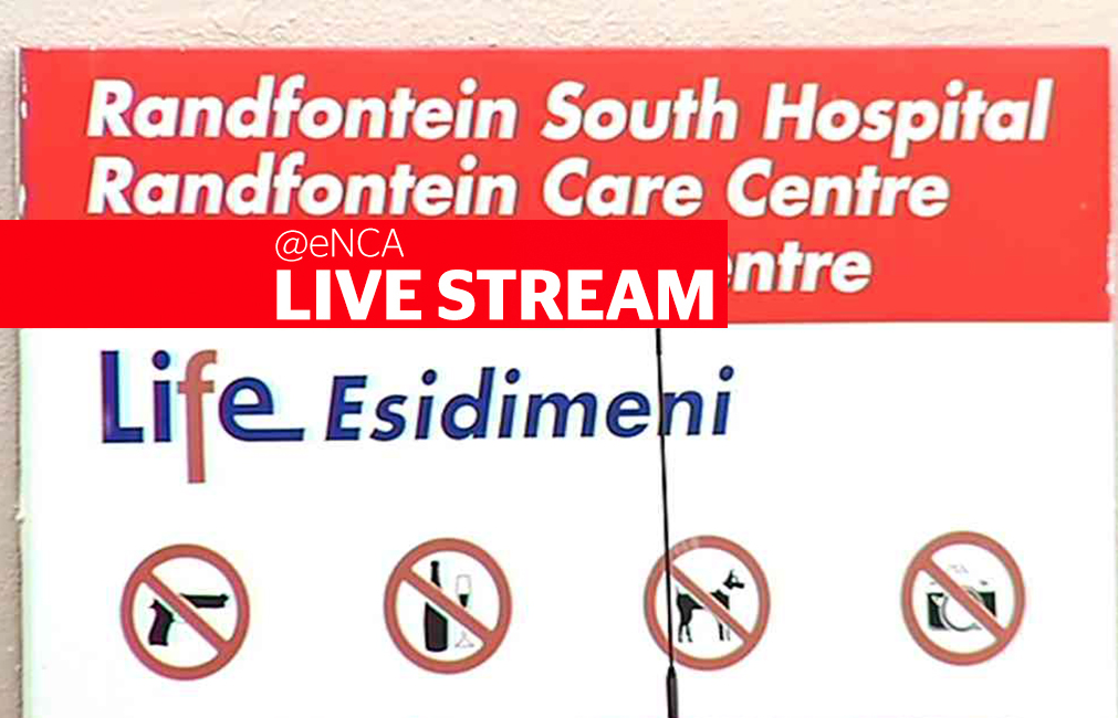 WEB_PHOTO_LIFE_ESIDIMENI_LIVE_091017.jpg