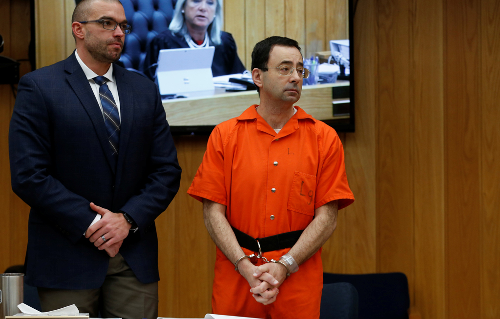 web_photo_Larry Nassar_31012018