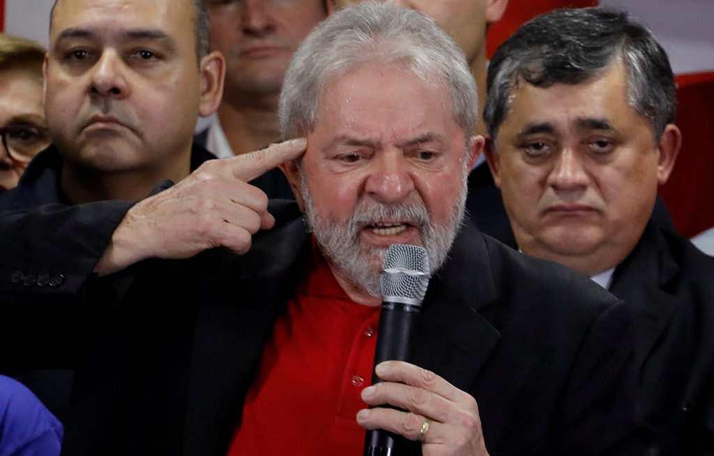 web_photo_Lula da Silva_19072017