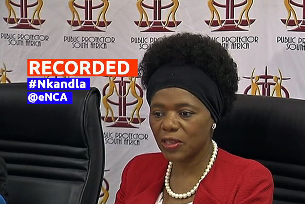 WEB_PHOTO_MADONSELA_RECORDED_310316.jpg