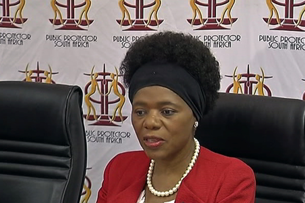 WEB_PHOTO_MADONSELA_TREASURY_BITE_300316.jpg