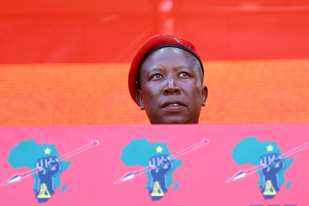 WEB_PHOTO_MALEMA_ARMY_BYTE_300316.jpg