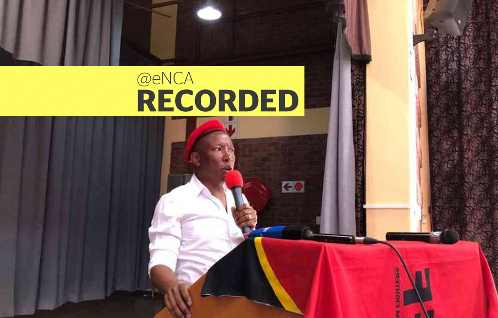 WEB_PHOTO_MALEMA_EFF_BFRIEFING_RECORDED.jpg