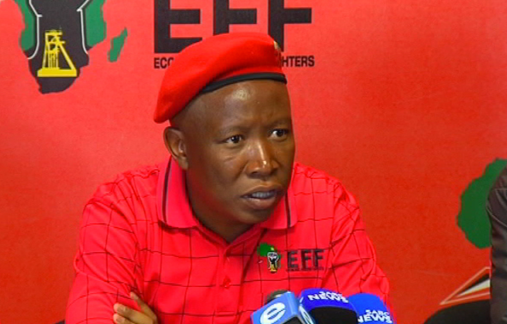 WEB_PHOTO_MALEMA_FIRED_BITE_05_MID.jpg