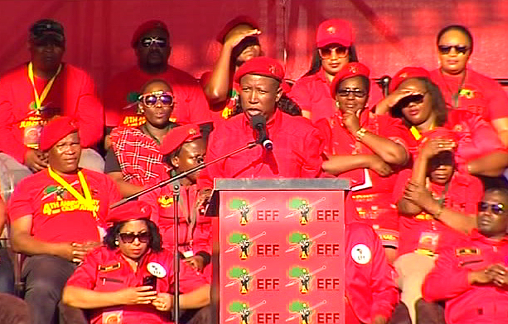 WEB_PHOTO_MALEMA_INDIANS_VOB_01_AM