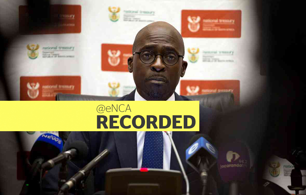WEB_PHOTO_MALUSI_GIGABA_BUDGET_RECORDED.jpg