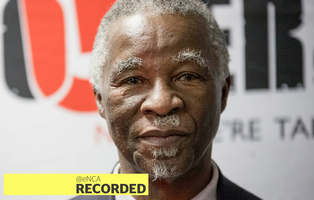 WEB_PHOTO_MBEKI_RECORDED_13072017