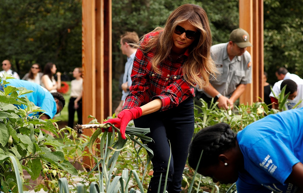 WEB_PHOTO_MELANIA_TRUMP_210917