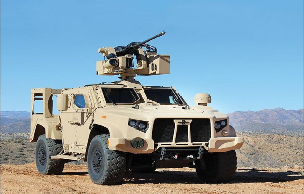 us to sell 1bn of tactical vehicles to britain enca. Black Bedroom Furniture Sets. Home Design Ideas