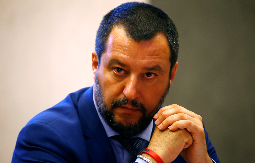 web_photo_Matteo Salvini_21062018