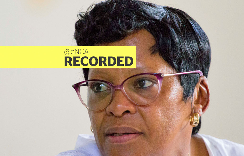 WEB_PHOTO_NOMVULA_ANSWERS_RECORDED.jpg