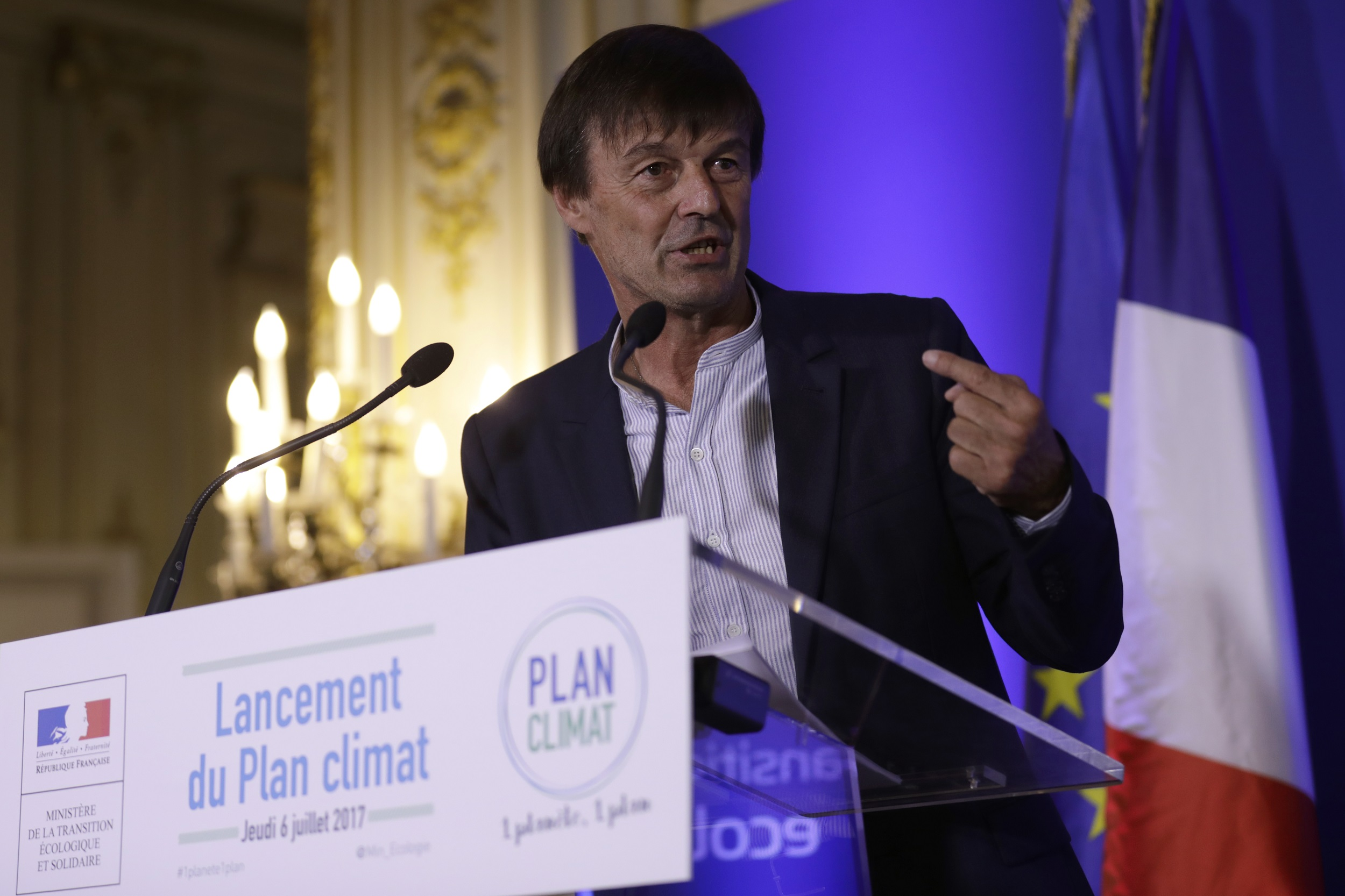 WEB_PHOTO_Nicolas Hulot_06072017
