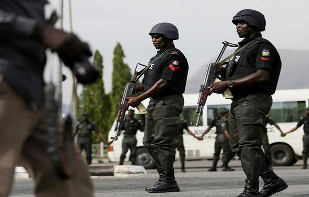 web_photo_Nigerian police_24062018