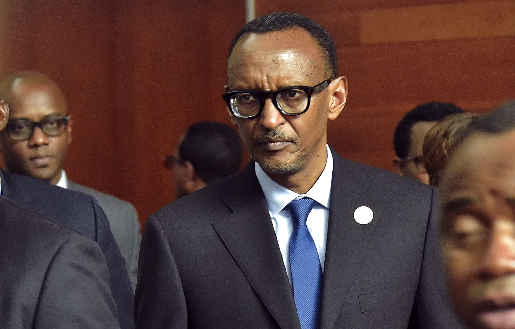 WEB_PHOTO_PAUL_Kagame_28012018