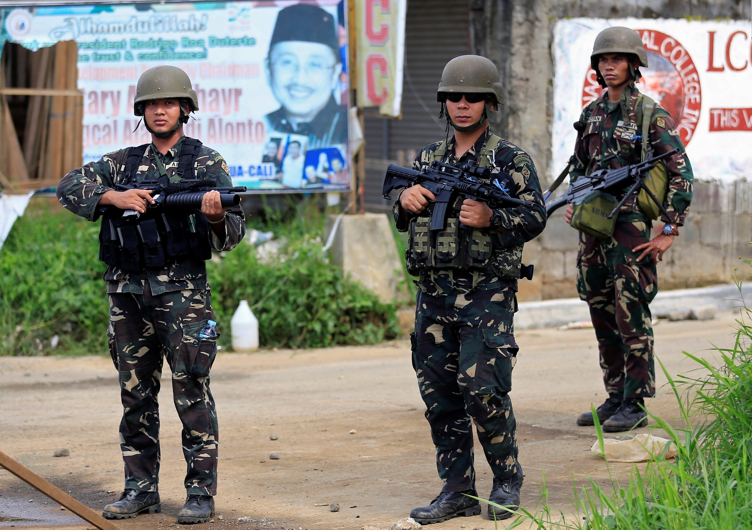 WEB_PHOTO_PHILIPPINES_GOVERNMENTTROOPS_MARAWI_15_06_2017