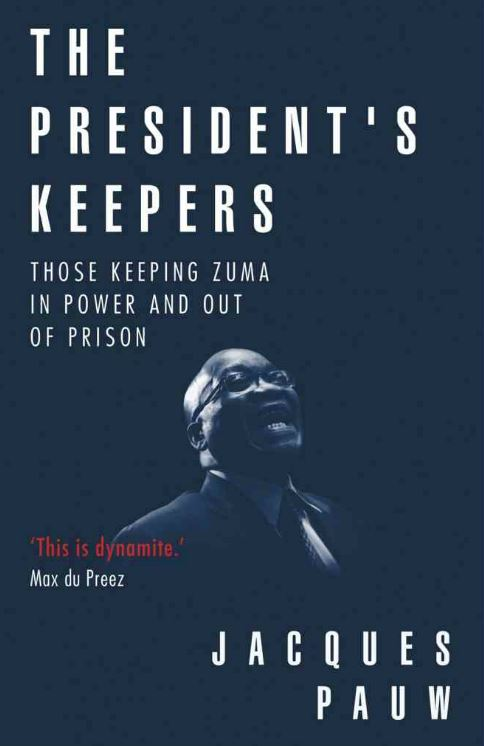 WEB_PHOTO_PRESIDENTS_KEEPERS_2_07112017