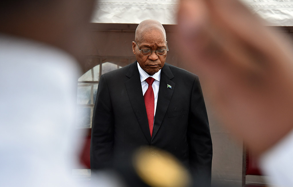 WEB_PHOTO_PRESIDENT_JACOB_ZUMA_1910.jpg