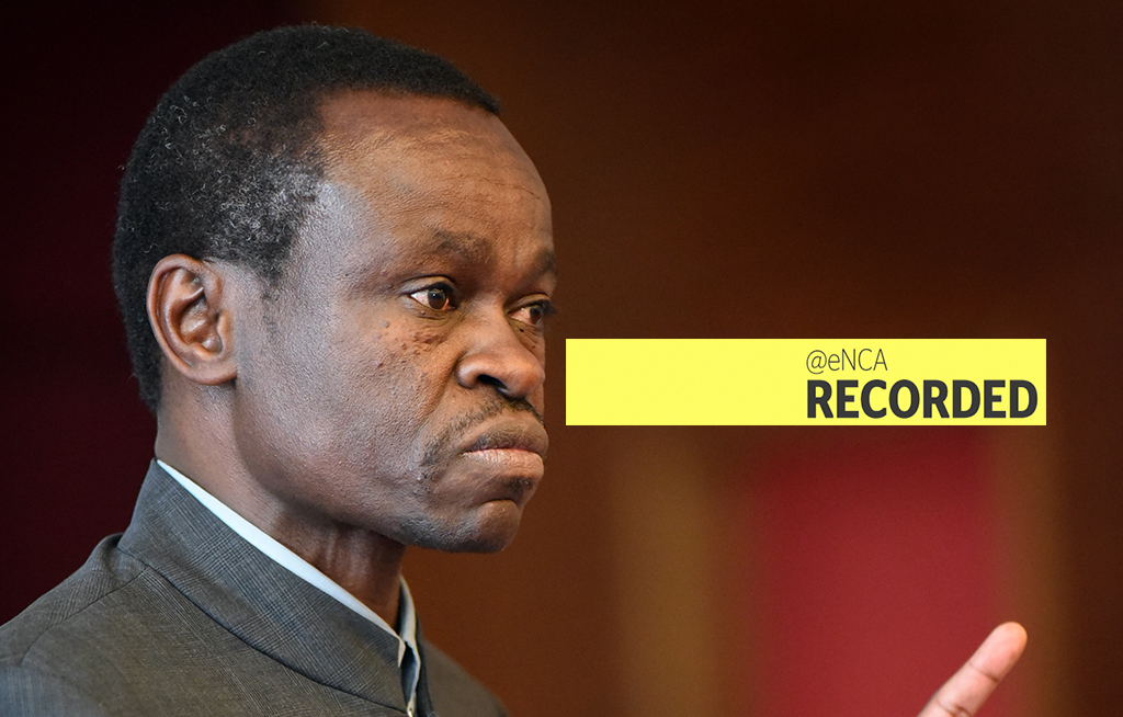 WEB_PHOTO_PROFESSOR_LUMUMBA_RECORDED.jpg