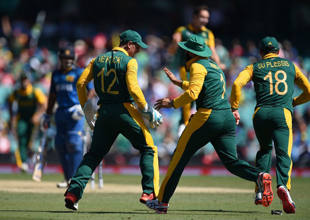 WEB_PHOTO_PROTEAS WC1_180315