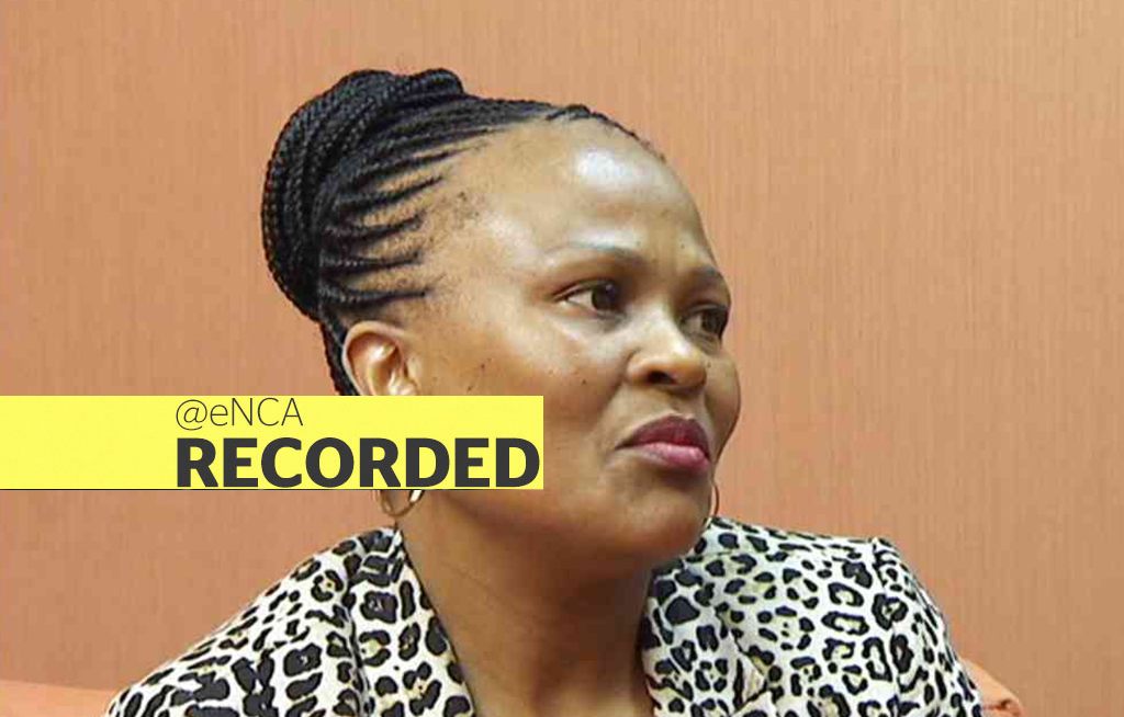 WEB_PHOTO_PUBLIC_PROTECTOR_BRIEFING_RECORDED.jpg