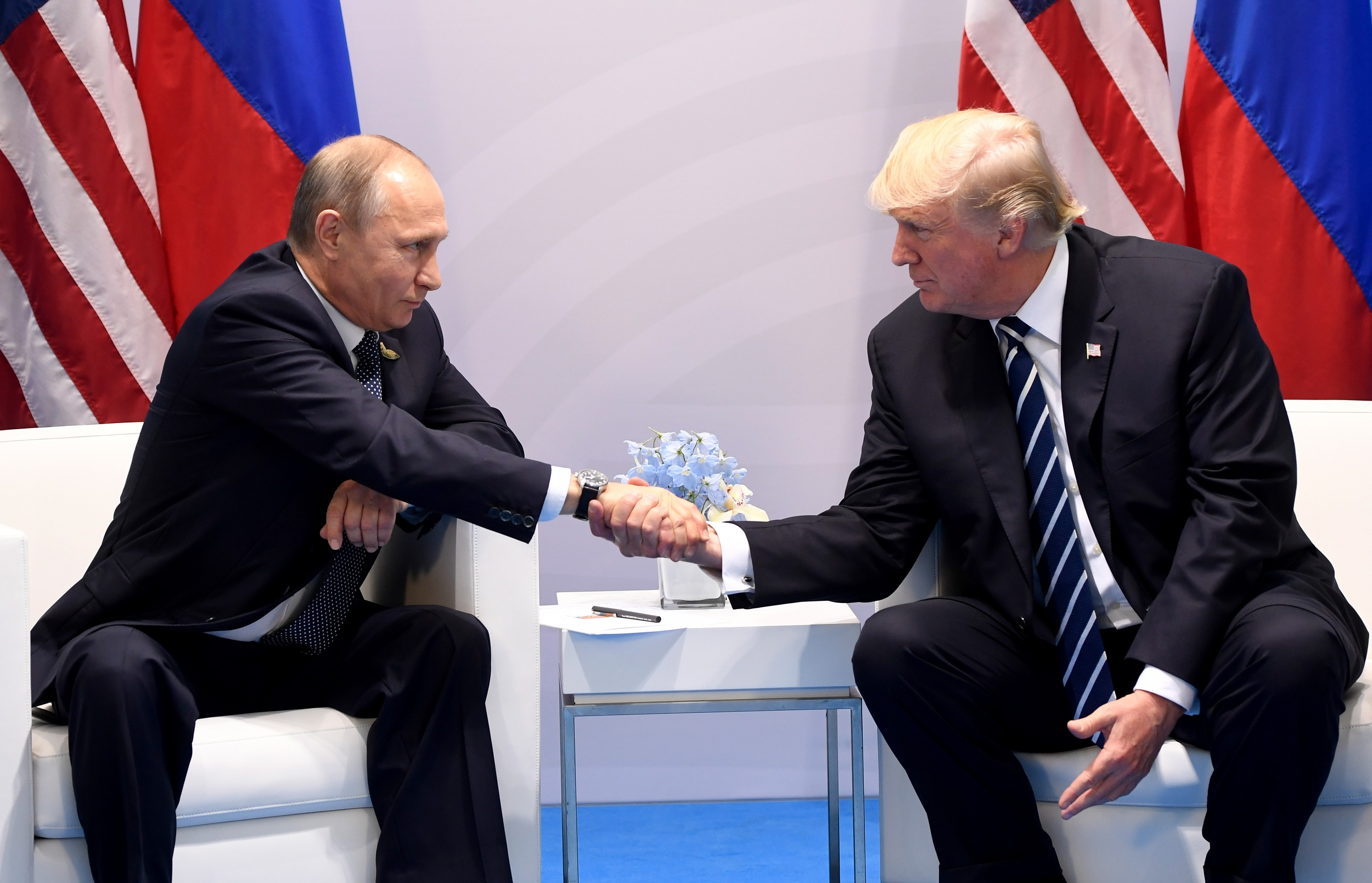 WEB_PHOTO_PUTIN_TRUMP_07072017