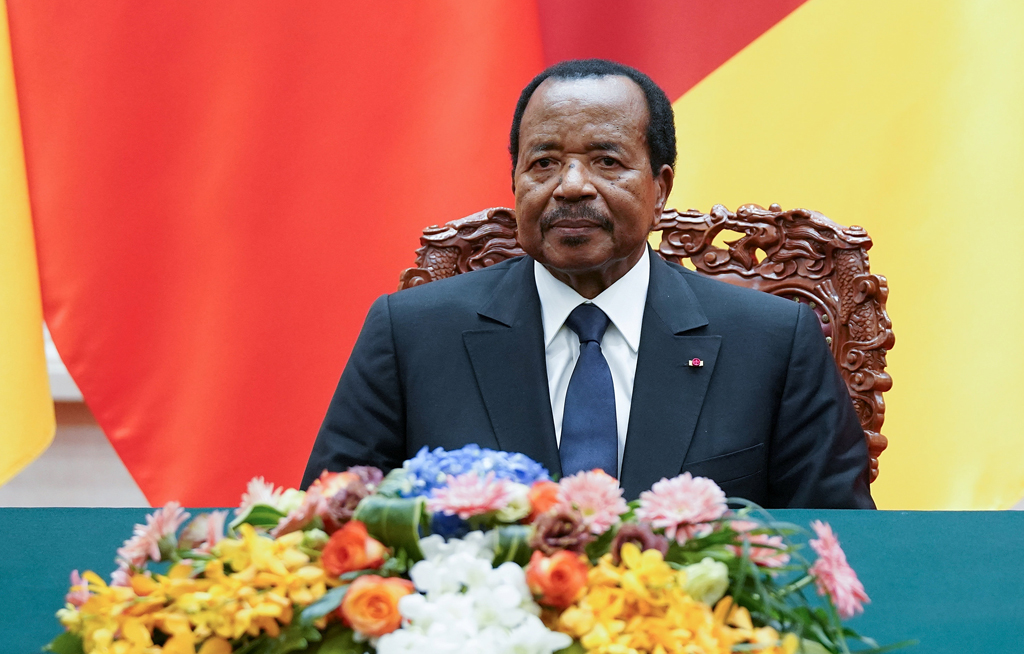 web_photo_Paul Biya_24032018