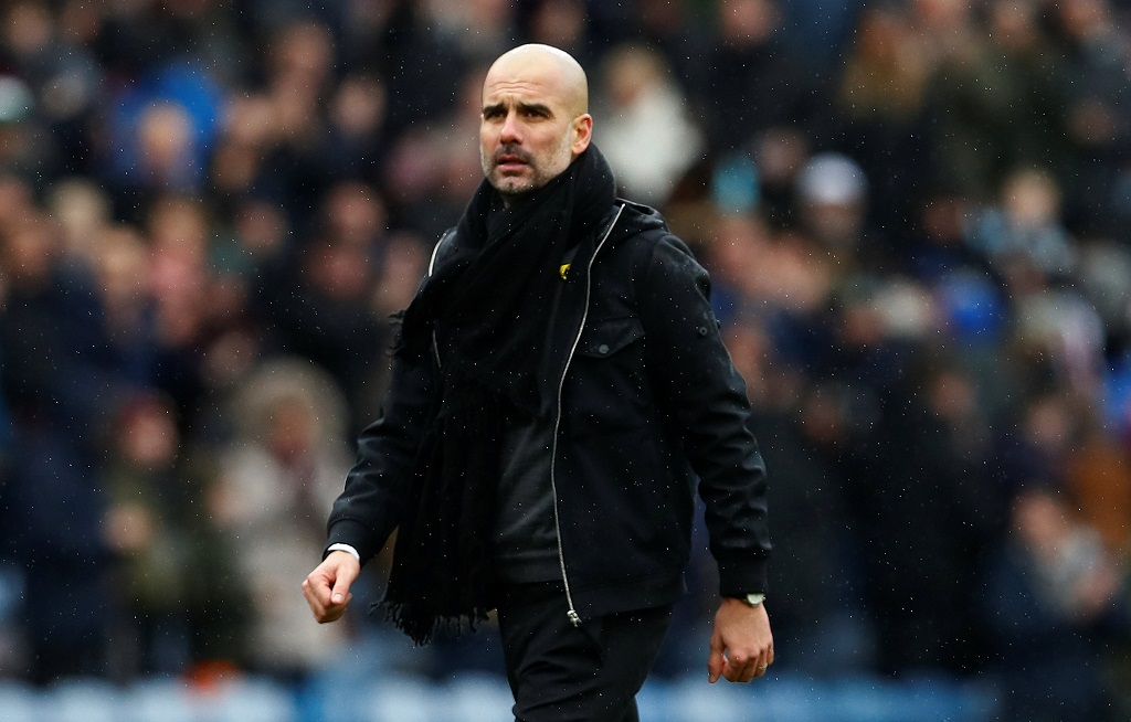 WEB_PHOTO_Pep_Guardiola_09022018
