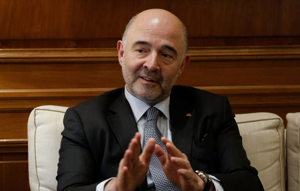 web_photo_Pierre Moscovici_06032018