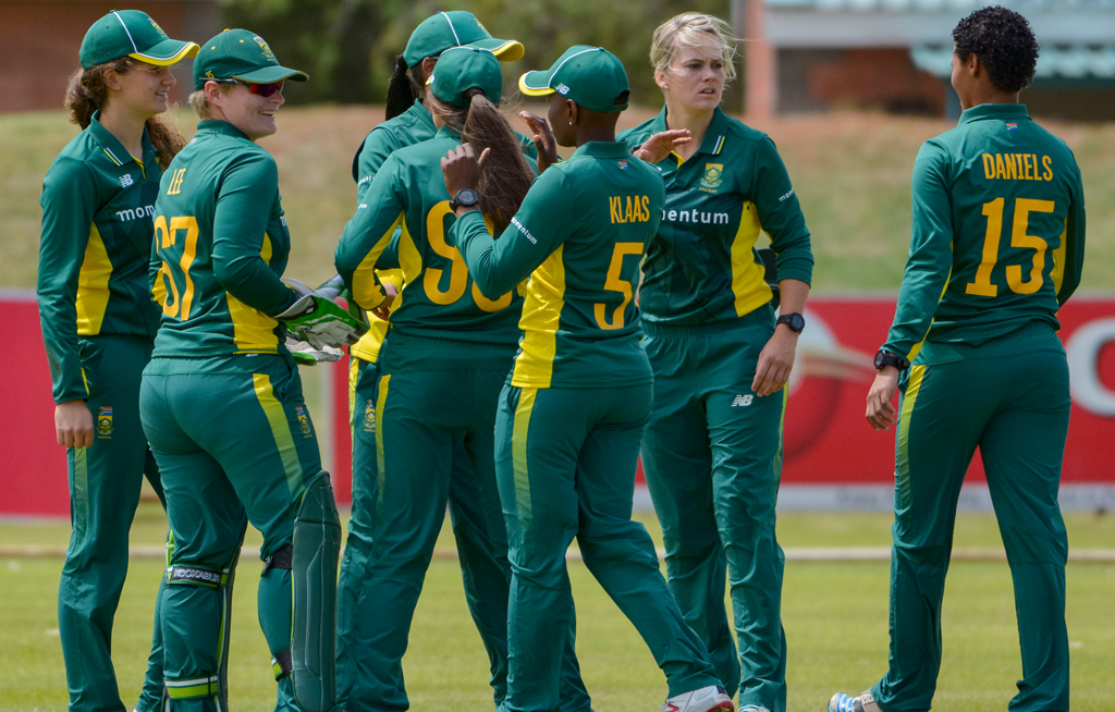 web_photo_Proteas women_28062017