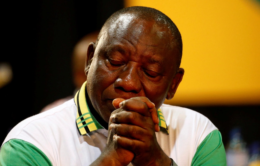 WEB_PHOTO_RAMAPHOSA_ANC_CONFERENCE_18122017