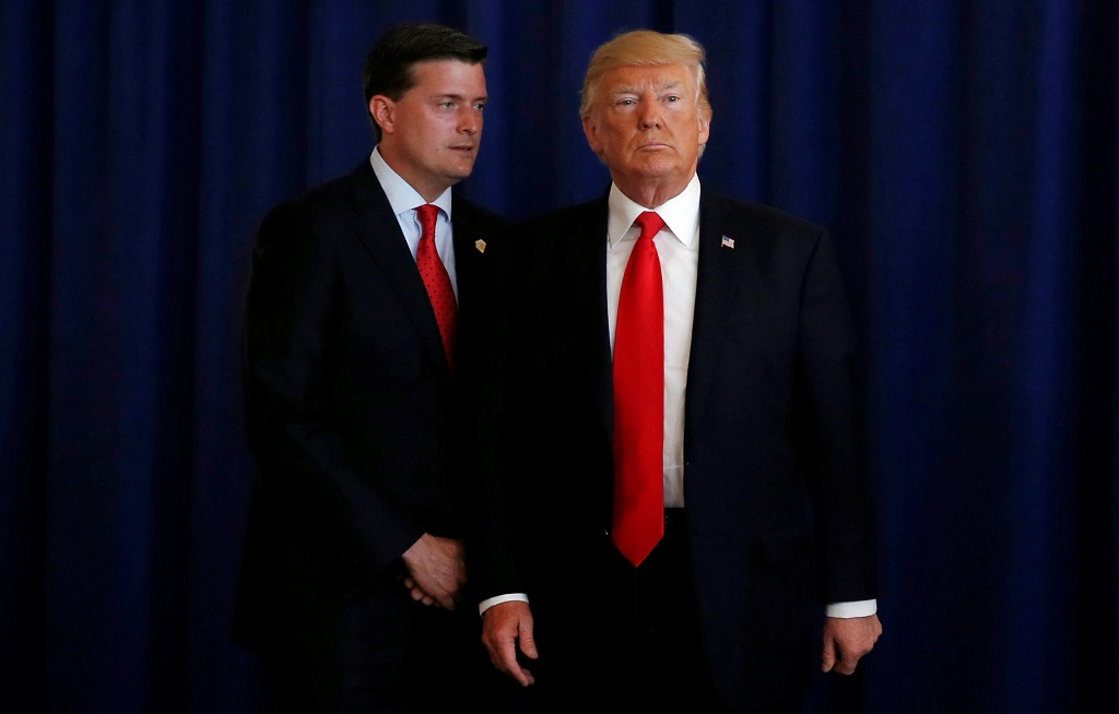 WEB_PHOTO_ROB_PORTER_TRUMP_09022018