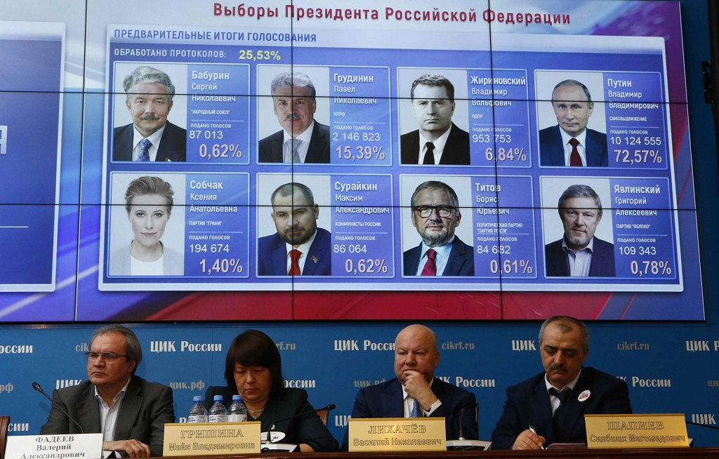 WEB_PHOTO_RUSSIA_ELECTIONS_1_18032018