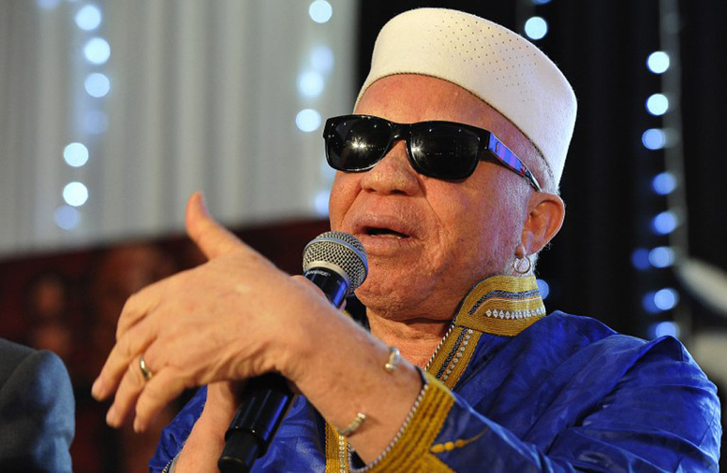 african music encyclopedia salif keita - 1024×667