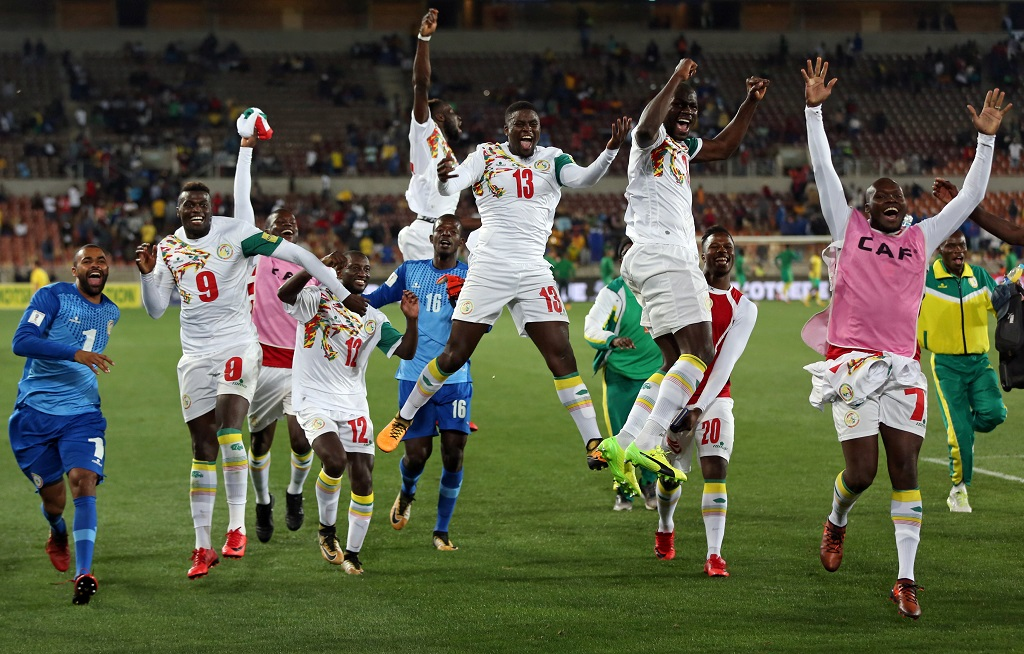 WEB_PHOTO_SENEGAL_WORLD_CUP_QUALIFIER_101117