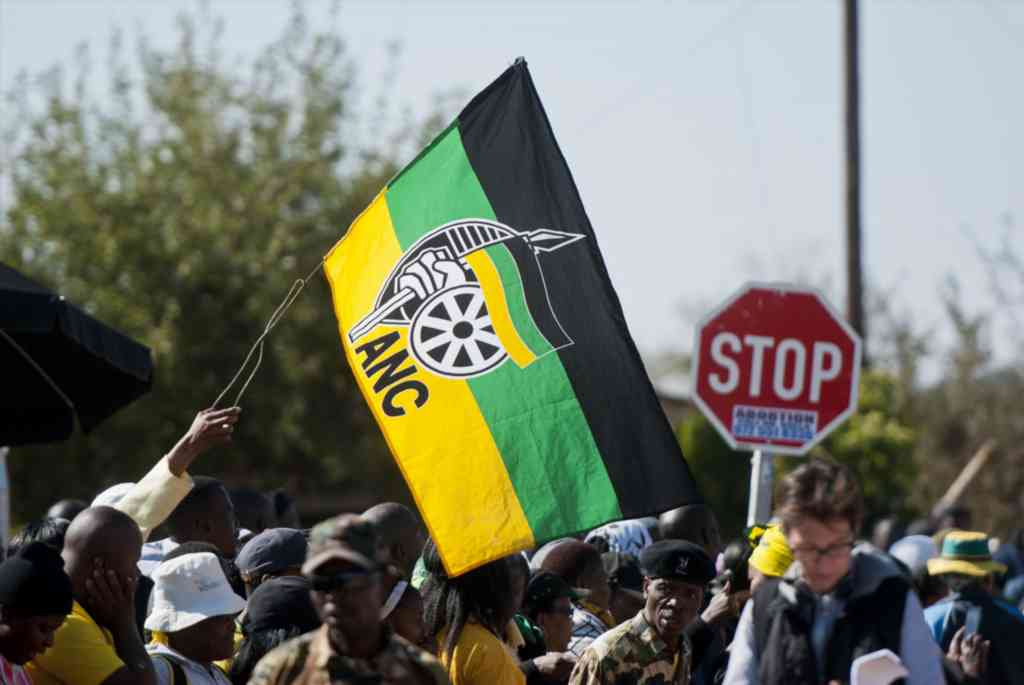 WEB_PHOTO_STATE_OF_ANC_YEAR_END_22_MID