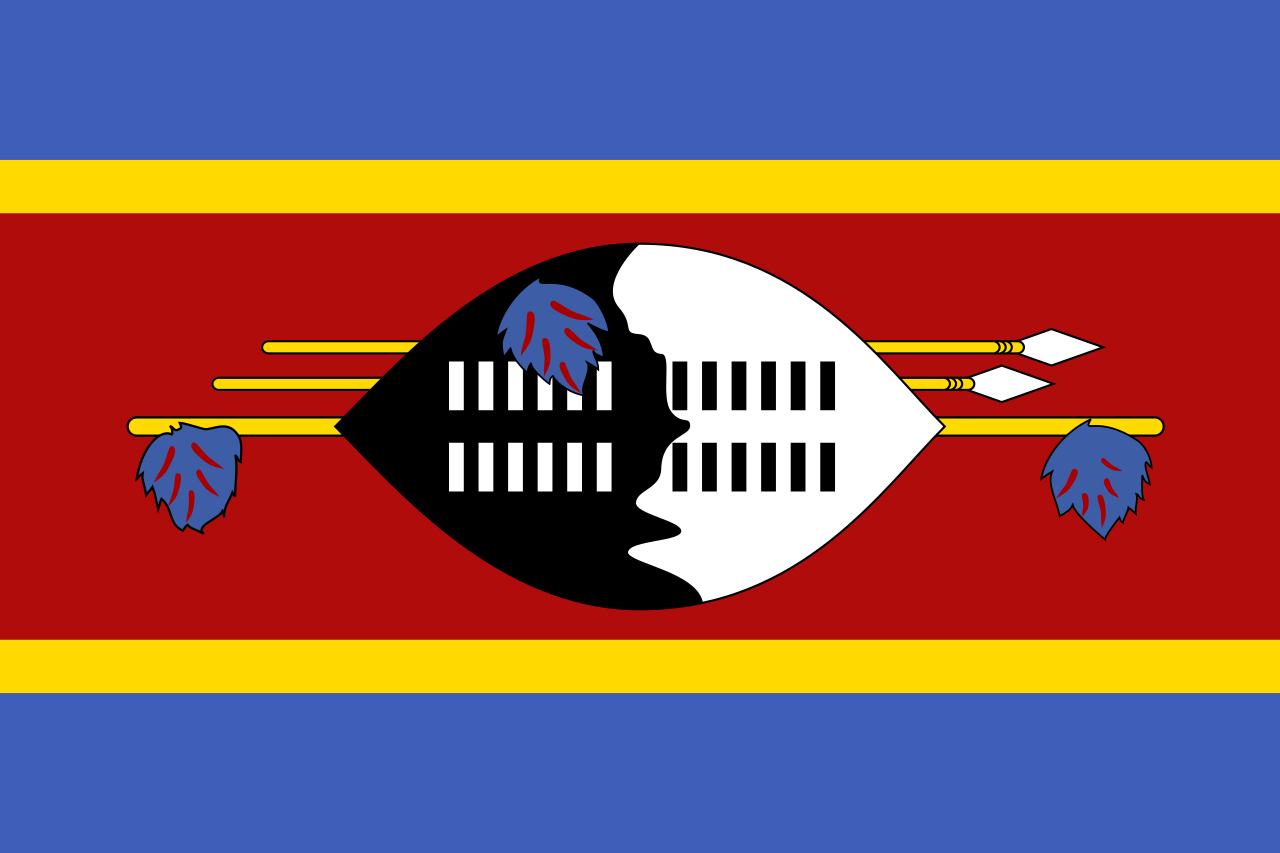WEB_PHOTO_SWAZILAND_FLAG_150118