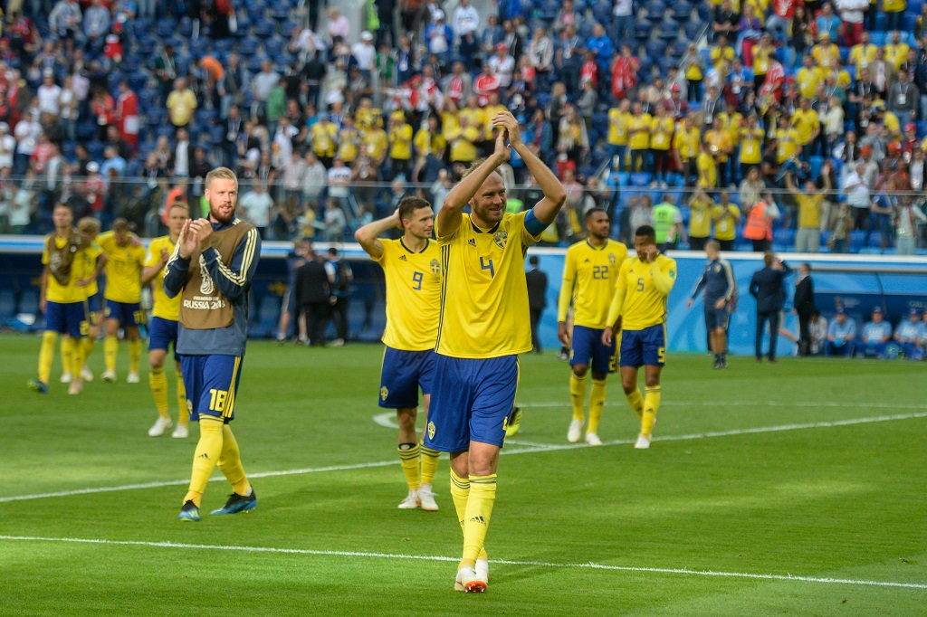 WEB_PHOTO_SWEDEN_WORLD_CUP_03072018