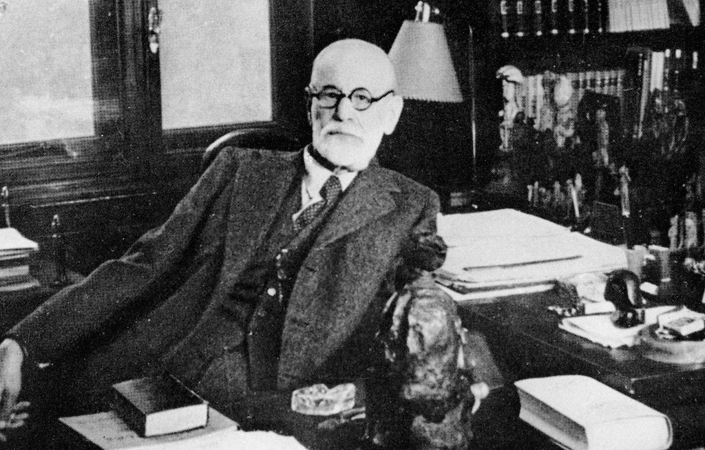 web_photo_Sigmund Freud_12072018